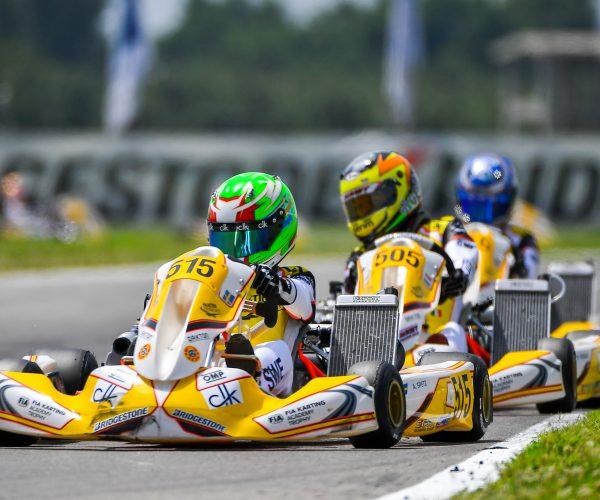 Spetz Motorsport